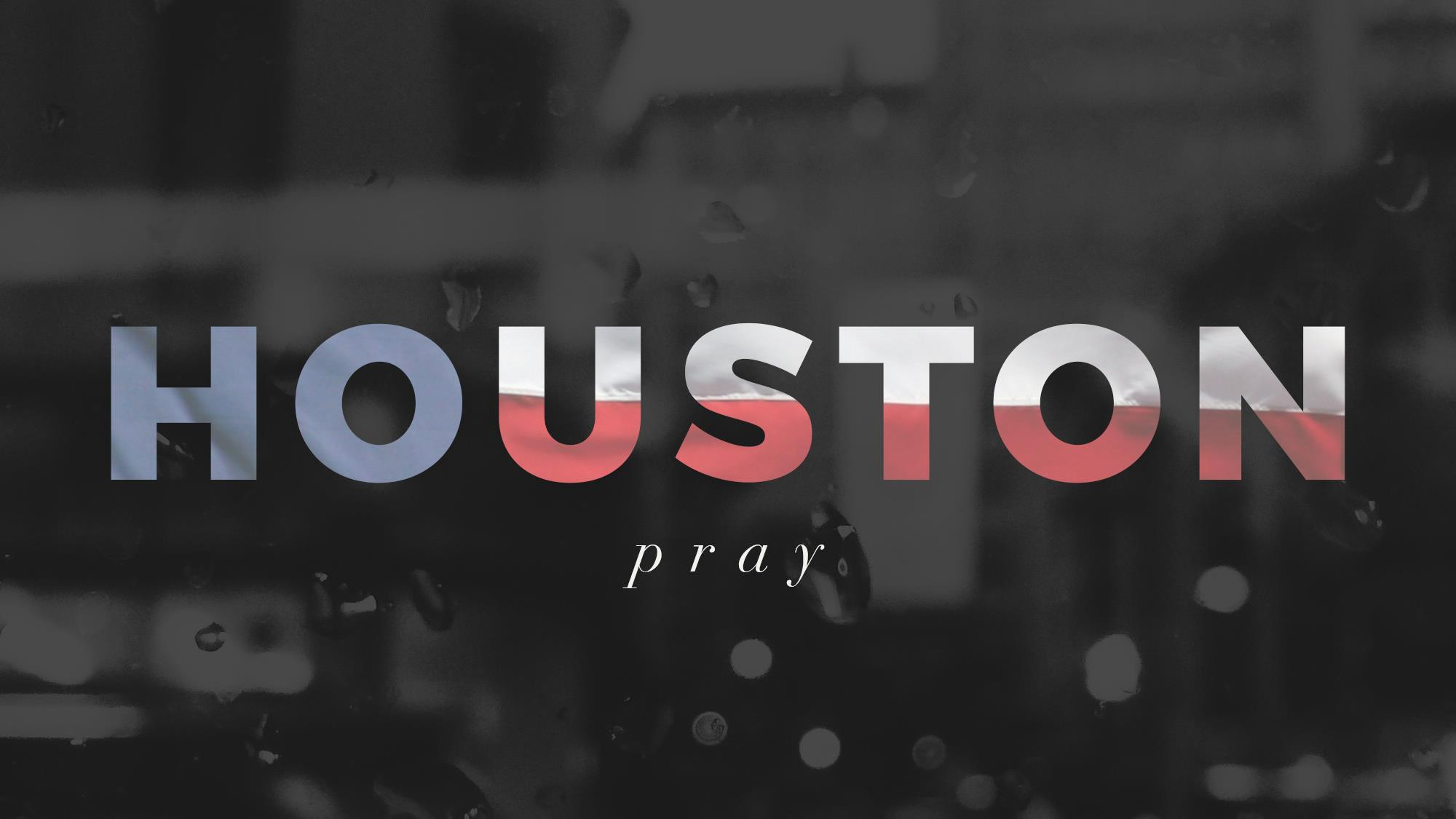 Let's Help Houston Heal