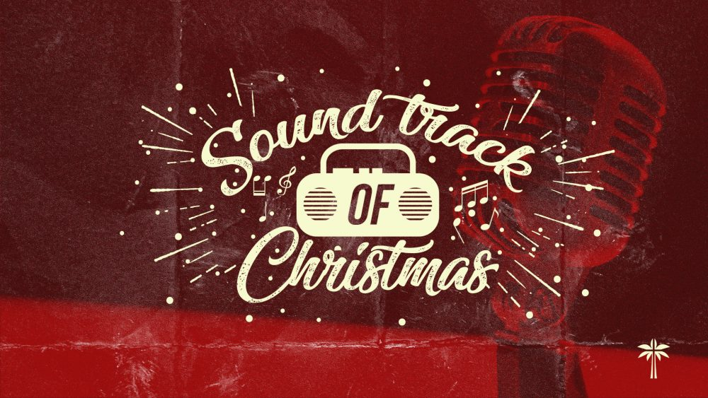 Soundtracks of Christmas