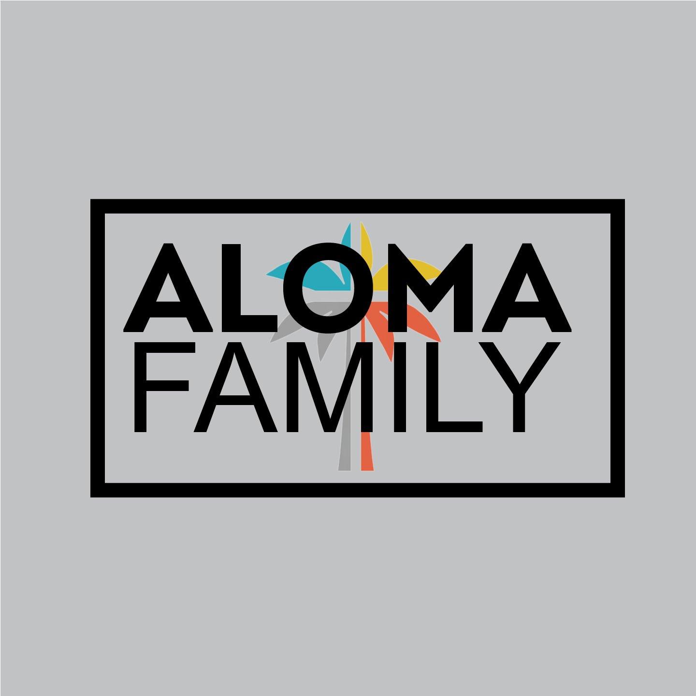 Aloma Church Kids