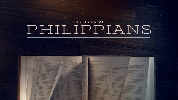 Philippians 3:17-4:1 Image
