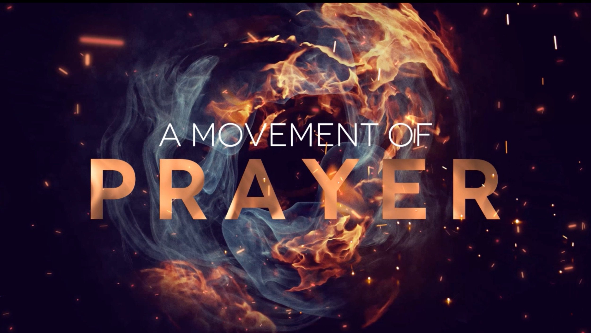Movement from Pain to Prosperity | Jabez | 1 Chronicles 4:9-10 Image